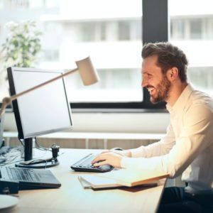 Bilgisayar İşletmenliği Kursu