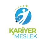 kariyer meslek logo